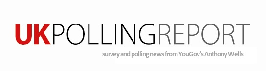 UK POLLING REPORT